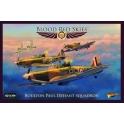 Boulton Paul Defiant Squadron