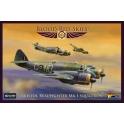 Bristol Beaufighter Squadron