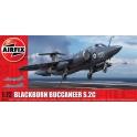 Airfix 06021 Blackburn Buccaneer S.2C