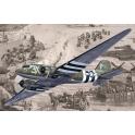 """Roden 300 Douglas C-47 Skytrain/Dakota Mk.III """"D-Day"""""""