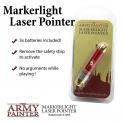 Wargaming Markerlight Laser Pointer