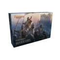 Firfeforge Games FW100 Guerriers du Royaume du Nord