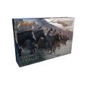 Fireforge Games FW102 Cavaliers du Royaume du Nord