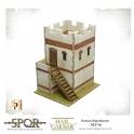 Warlord Games T101 Tour de guet romaine
