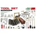 MiniArt 35603 Set d'outils