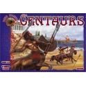 Dark Alliance 72046 Centaures