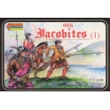 Strelets 066 Jacobites - Set 1