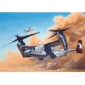 Revell 03964 MV-22 Osprey