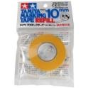 Tamiya 87034 Masking tape 10 mm refill