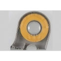 Tamiya 87031 Masking tape 10 mm