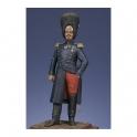 Metal Modeles SE04 Colonel de grenadiers de la garde impériale – Italie 1859