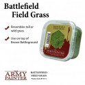 The Army Painter BF4114 Field Grass
