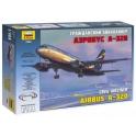 Zvezda 7003 Airbus A-320