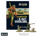 Warlord 401010010 Campaign Overlord