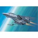 Revell 04049 Grumman F-14D Super Tomcat
