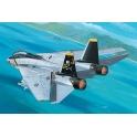 Revell 04021 Grumman F-14A Tomcat