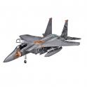 Revell 03996 McDonnell-Douglas F-15E Strike Eagle