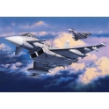 Revell 04282 Eurofighter Typhoon