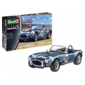 Revell 07669 Shelby Cobra 289 '62