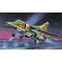 Zvezda 7228 MiG-27