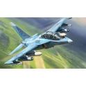 Zvezda 7307 Yak-130