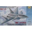 Zvezda 7252 MiG-144