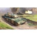 Zvezda 5056 T-14 Armata