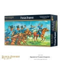 Warlord 302411803 Dragons prussiens