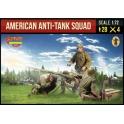Strelets 247 Groupe anti-chars américain