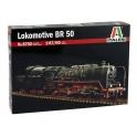 Italeri 8702 Locomotive BR50