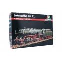 Italeri 8701 Locomotive BR41