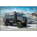 IBG 72082 Bedford QL Ravitailleur