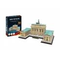 Revell R00209 Porte de Brandenbourg 3D Puzzle