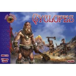 Dark Alliance 72054 Cyclopes