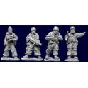Artizan Designs SWW040 Fallschirmjager Command (4)
