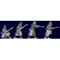 Artizan Designs SWW272 Goumier Rifles I