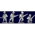 Artizan Designs SWW121 Australian Infantry