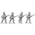 Artizan Designs SWW256 French Foreign Legion III