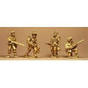 Artizan Designs SWW322 US Airborne Characters and Specialists I