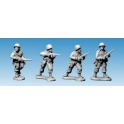 Artizan Designs SWW605 Devils's Brigade – F.S.S.F with Carbines