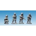 Artizan Designs SWW609 Devils's Brigade – F.S.S.F Characters I
