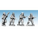 Artizan Designs SWW419 Soviet Scouts with German Weapons