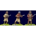 Artizan Designs AWW200 Apache Characters 1
