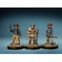 Artizan Designs AWW501 Heroes of the Alamo (3)