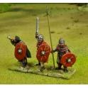 Artizan Designs PAX001 Arthurian Command