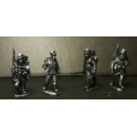 Artizan Designs MOD012 Marching Legion Command/Characters