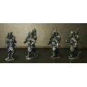 Artizan Designs MOD013 Marching legion In covered Kepi with pack