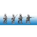 Artizan Designs MOD036 Legionaries in Sun Helmets