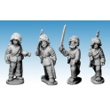 Artizan Designs NWF1027 Herati Command