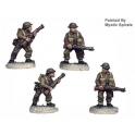 Crusader Miniatures WWB001 Crusader Miniatures WWB001
